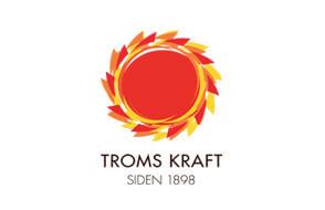 Troms Kraft