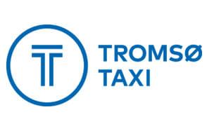 Tromsø Taxi